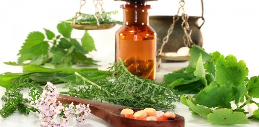 Remedii naturale care functioneaza cu adevarat