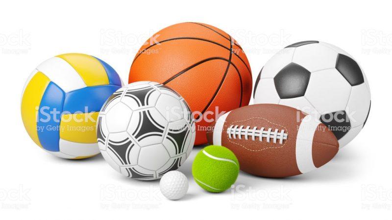 Care sunt beneficiile mentale ale sportului?