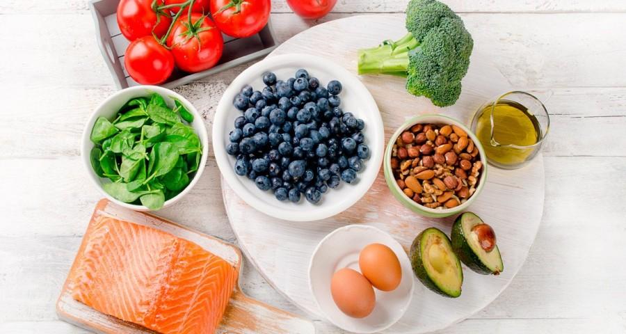 De ce este important sa urmati o dieta sanatoasa?