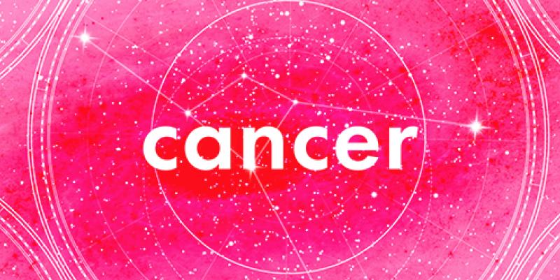 Ce este cancerul?