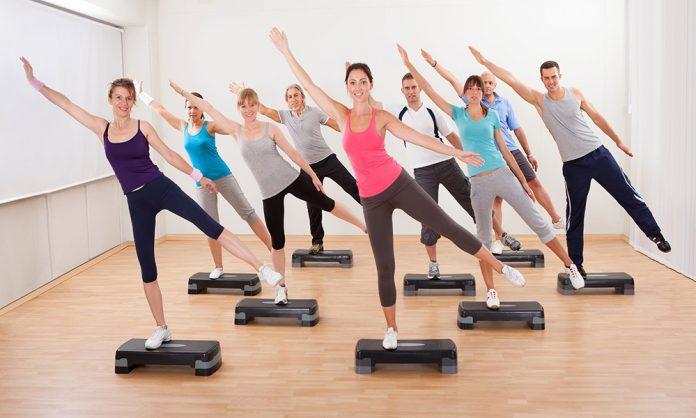 Ce avantaje va pot oferi exercitiile fizice?