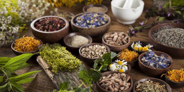 Beneficiile tratamentelor naturiste