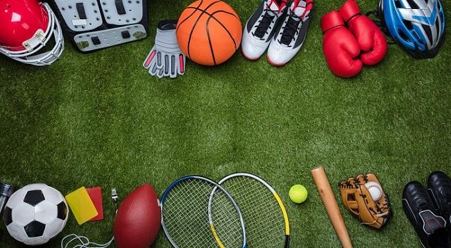 Importanta sportului pentru elevi si studenti