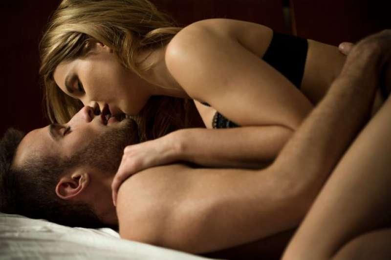 Activitatea sexuala si beneficiile sale
