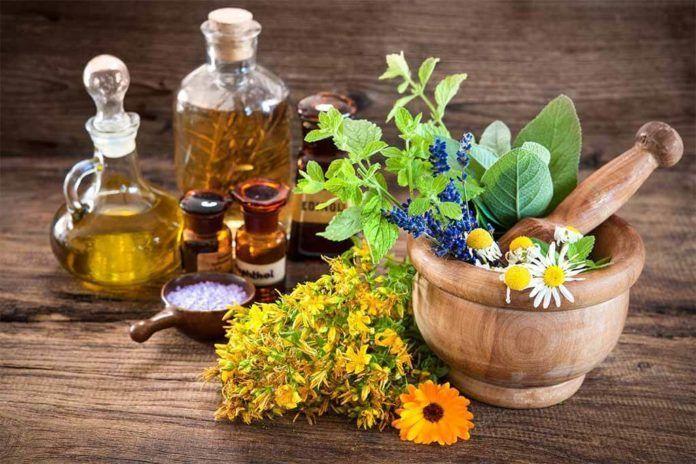 Care sunt avantajele medicamentelor alternative?