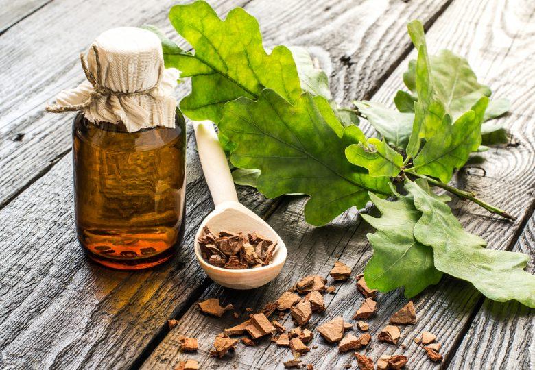 Ce este medicina alternativa si care sunt tehnicile sale?