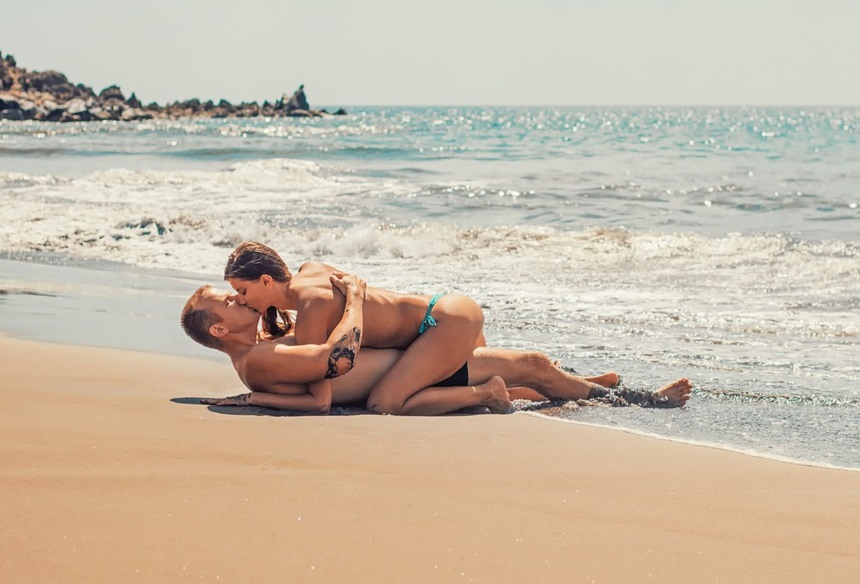 Este sigur sa intretineti relatii intime?