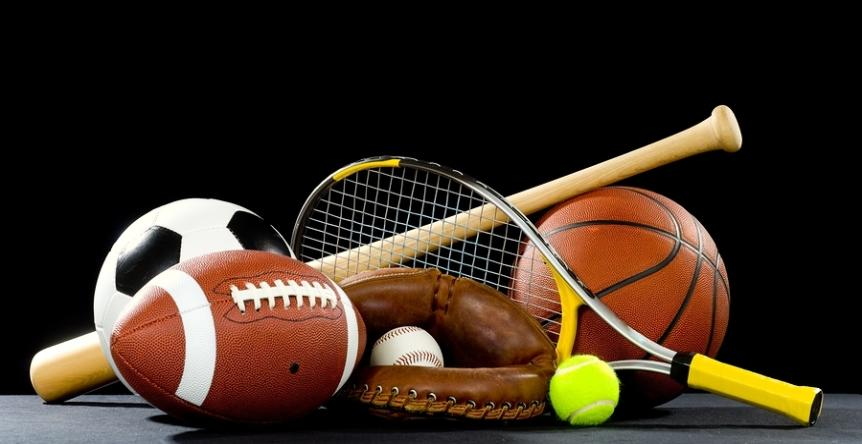 Care sunt cele mai bune sporturi pentru sanatate?