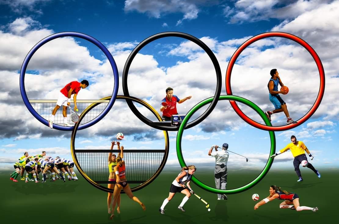 Cum va influenteaza sportul sanatatea?