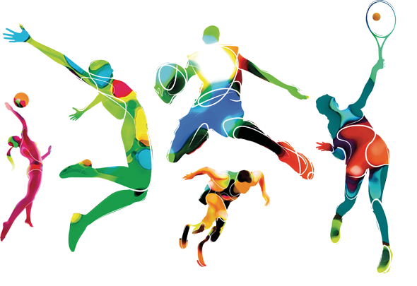Cum va ajuta sportul sa va mentineti sanatatea?
