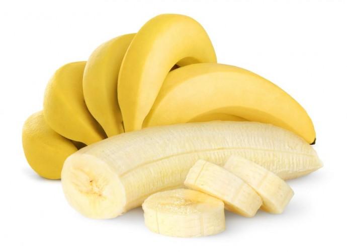 Cat de bune sunt bananele pentru sanatate?