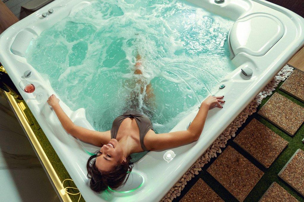 Ce este hidroterapia?