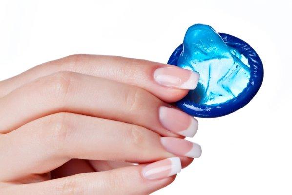 De ce se rup prezervativele?