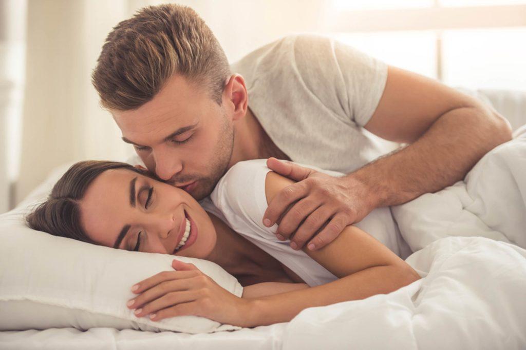 Preocupari legate de sanatatea sexuala