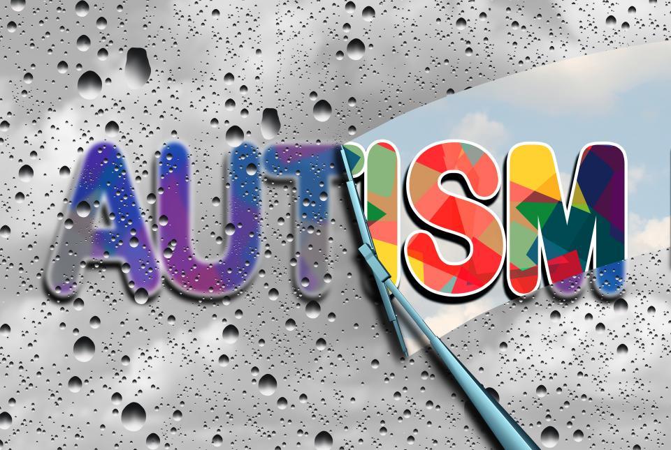 Ce este tulburarea de spectru autist?