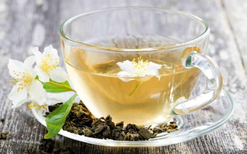 Ce beneficii are ceaiul de iasomie?