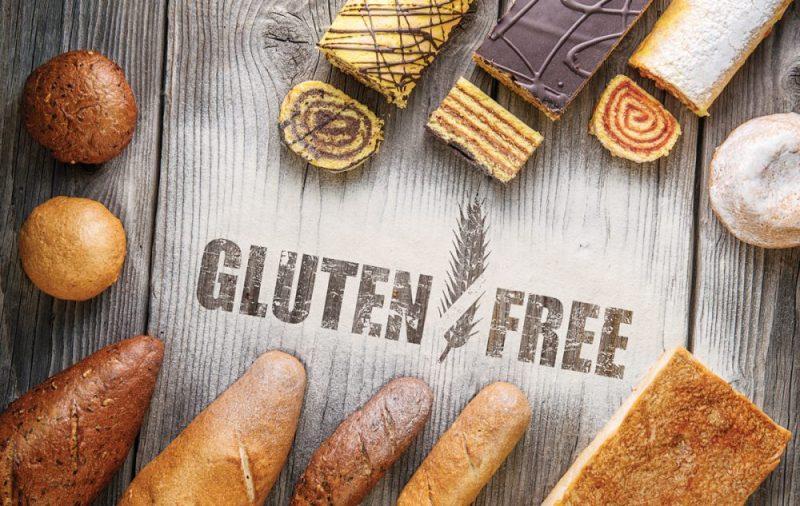 Ce produse fara gluten preferati?