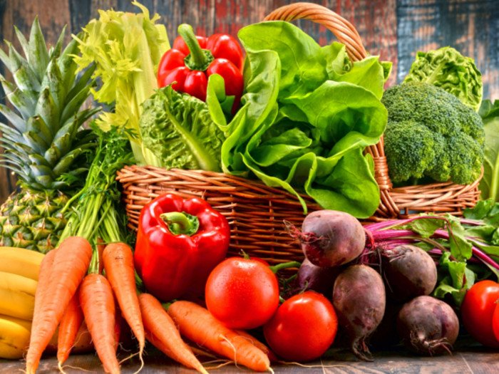 Ce nutrienti contin legumele?