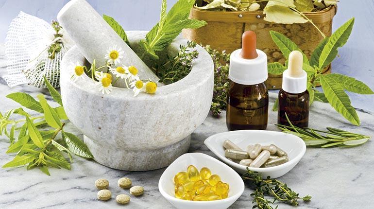 Ce este medicamentul complementar?