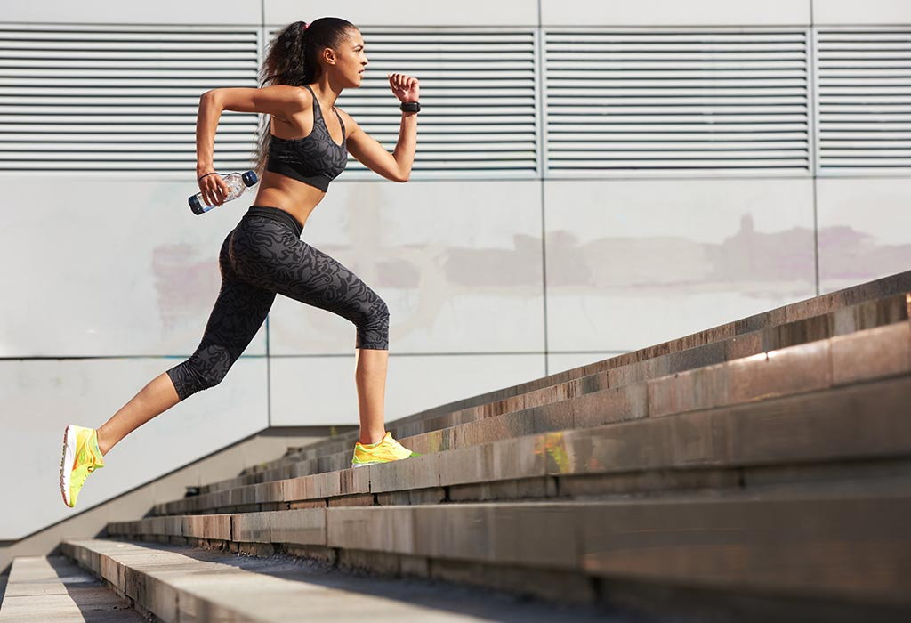 Ce sporturi te ajuta sa arzi calorii?