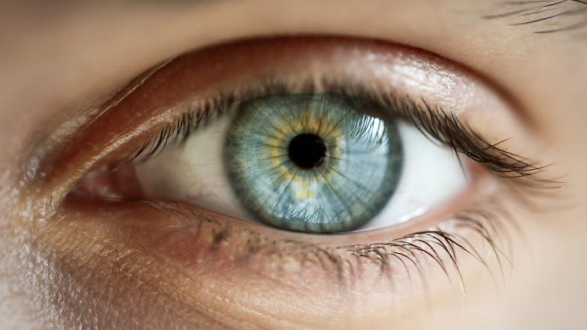 Ce este glaucomul?