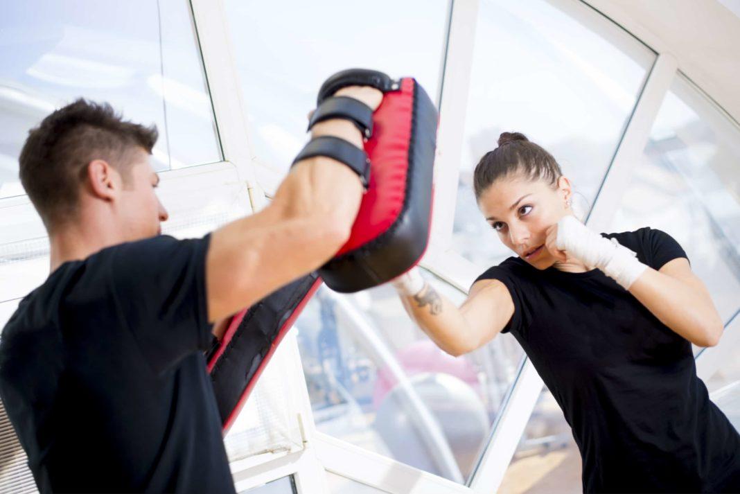 Care sunt cele mai importante beneficii ale boxului?