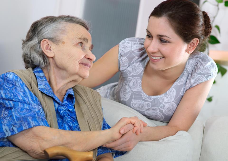 Care sunt bolile comune ale batranetii?