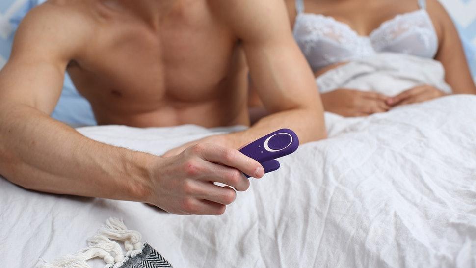 Beneficiile utilizarii jucariilor sexuale