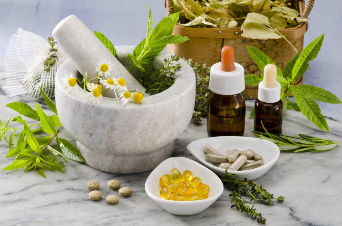Care sunt tehnicile populare de medicina alternativa?