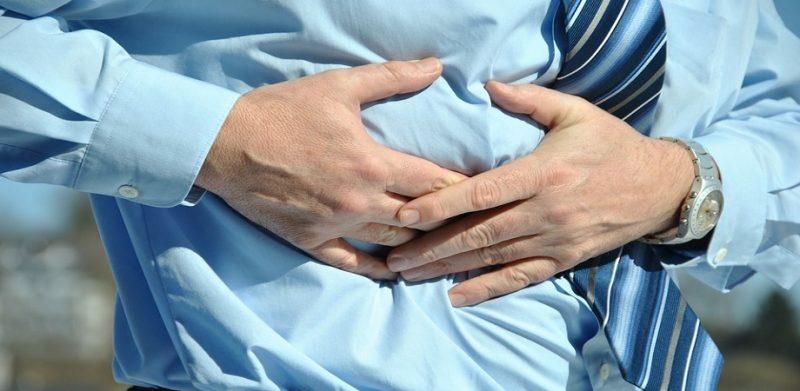 Ce este si cum se trateaza colica biliara?
