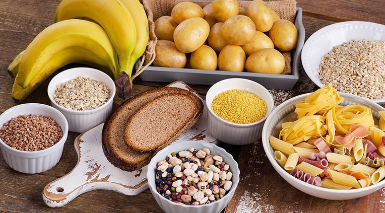 Cat de importanti sunt carbohidratii in dieta?