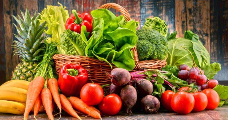 Stiti ce nutrienti contin legumele?