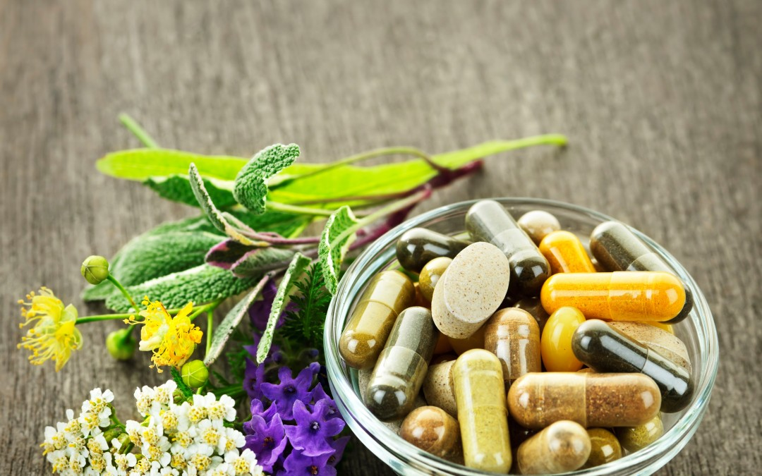 Ce inseamna medicina complementara si alternativa?