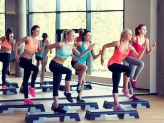 Ce-beneficii-aduc-exercitiile-fizice-regulate