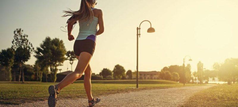 Ce exercitii fizice imbunatatesc viata sexuala?