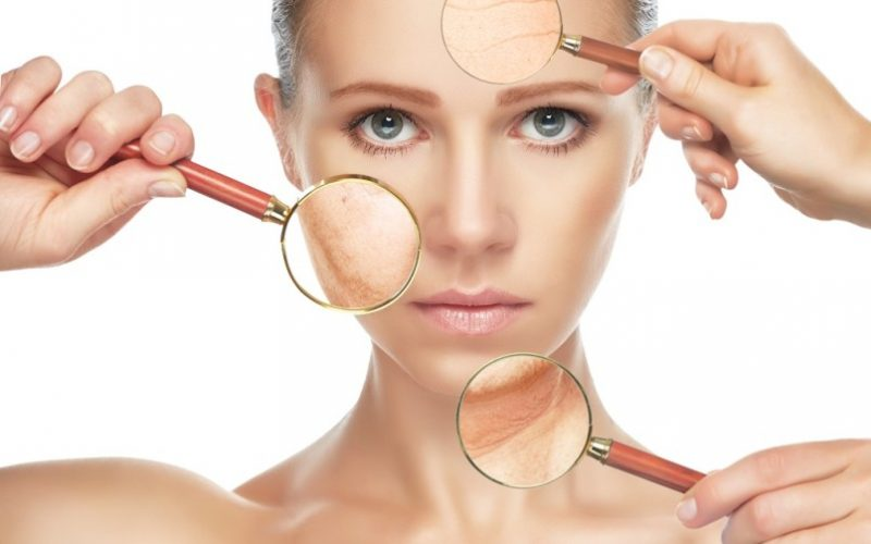 Care sunt beneficiile radiofrecventei faciale?