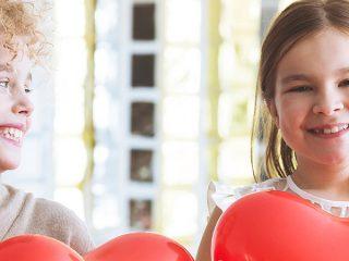 cele-mai-cunoscute-boli-ale-copilariei