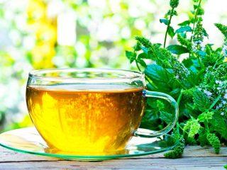 totul-despre-beneficiile-ceaiului-de-menta.