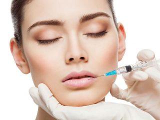 Beneficiile-injectiilor-cu-botox