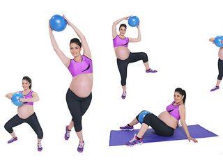 ce-sport-pot-face-in-timpul-sarcinii
