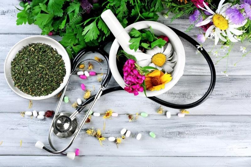 La ce ajuta medicina alternativa?