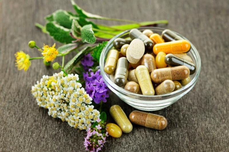 Ce beneficii pentru sanatate au remediile naturiste?
