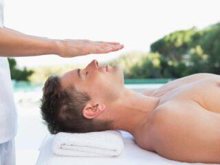 Care sunt avantajele semnificative ale terapiei Reiki?