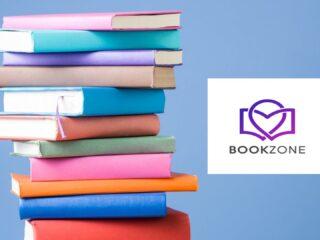 Două cărţi care au atras mii de cititori sunt acum la preţ redus