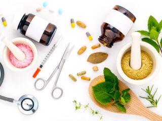 Ce este mai exact medicina alternativa?